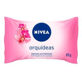 sabonete-em-barra-nivea-orquideas