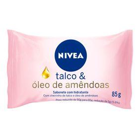 sabonete-em-barra-nivea-talco-e-oleo-de-amendoas