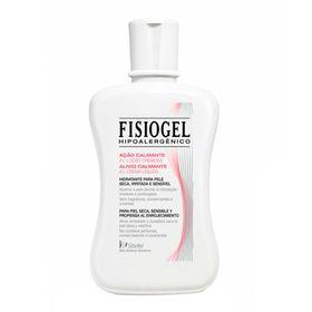 locao-hidratante-fisiogel-a-i-200ml