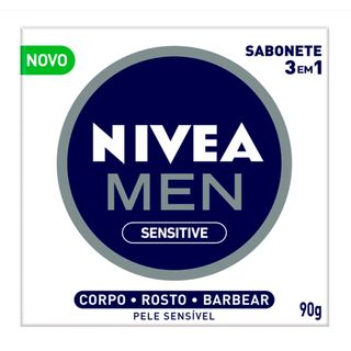 sabonete-em-barra-3-em-1-nivea-nivea-men-sensitive