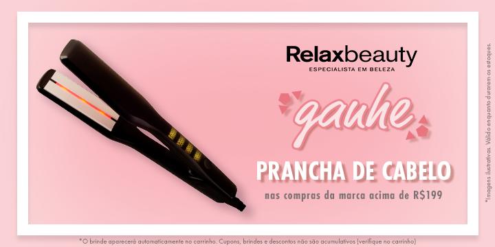 Relaxbeauty