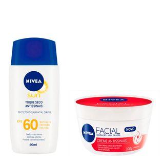 nivea-cuidados-faciais-kit-creme-antissinais-protetor-solar-facial