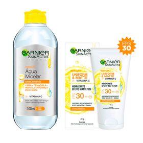 garnier-skin-cuidados-faciais-anti-oleosidade-kit-agua-micelar-hidratante-facial-matte