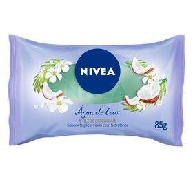 Sabonete-em-Barra-Nivea-–-Agua-de-Coco-e-Oleos-Essenciais-