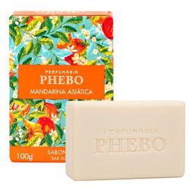 sabonete-em-barra-phebo-mandarina-asiatica-100g