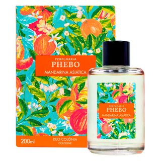 deo-colonia-phebo-mandarina-asiatica-200ml