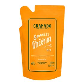 refil-sabonete-liquido-granado-mel-300ml