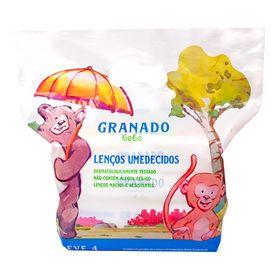 granado-bebe-kit-lencos-umedecidos