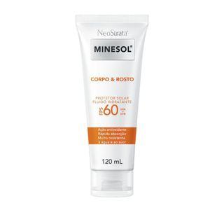 protetor-solar-neostrata-minesol-corpo-e-rosto-fps60