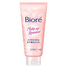 gel-demaquilante-facial-biore-make-up-remover