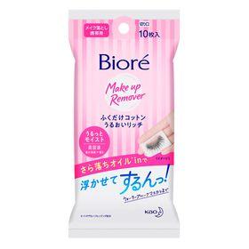 lenco-demaquilante-facial-biore-make-up-remover-10un