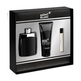 montblanc-legend-kit-1-perfume-masculino-edt-100ml-1-creme-pos-barba-10ml-1-miniatura-perfume-edt-7-5ml