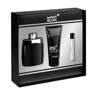 montblanc-legend-kit-1-perfume-masculino-edt-100ml-1-creme-pos-barba-10ml-1-miniatura-perfume-edt-7-5ml