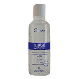 alcool-em-gel-eleva-antisseptico-para-as-maos-120ml