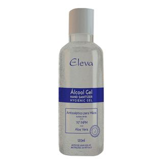 alcool-em-gel-eleva-antisseptico-para-as-maos-120ml
