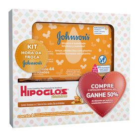 johnsons-baby-kit-creme-para-assaduras-toalhas-umedecidas