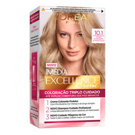 coloracao-imedia-excellence-loreal-paris-10-1