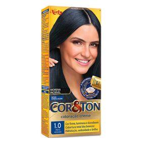 coloracao-niely-cor-e-ton-tons-escuros-1-0-preto-azulado
