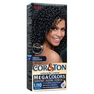 coloracao-niely-cor-e-ton-tons-escuros-1-110-preto-onix