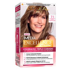coloracao-imedia-excellence-loreal-paris