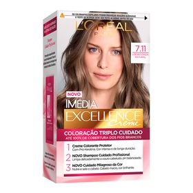 coloracao-imedia-excellence-loreal-paris-lour-cinza