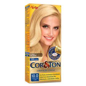 coloracao-niely-cor-e-ton-tons-claros-10-0-louro-ultra-claro