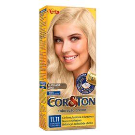 coloracao-niely-cor-e-ton-tons-claros-11-11-louro-muito-claro-prata