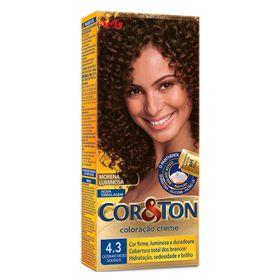 coloracao-niely-cor-e-ton-tons-castanhos-4-3-castanho-medio-dourado