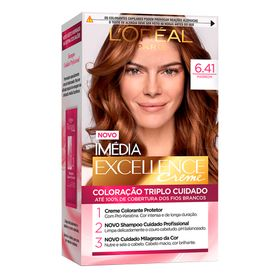 coloracao-imedia-excellence-loreal-paris-marrom