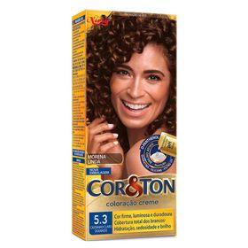 coloracao-niely-cor-e-ton-tons-castanhos-5-3-castanho-claro-dourado