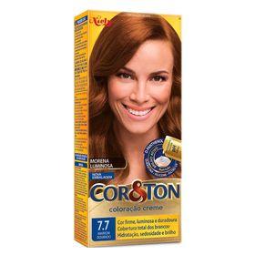 coloracao-niely-cor-e-ton-tons-castanhos-7-7-marrom-dourado