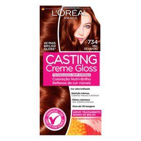 Coloracao-Casting-Creme-Gloss-L'Oreal-Paris-–-Tons-Castanhos-mel-dourad