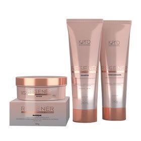 k-pro-regener-home-care-kit-1-shampoo-regener-kap-complex-240ml-1-condicionador-240g-1-mascara-165g