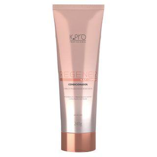 k-pro-regener-home-care-kit-1-shampoo-regener-kap-complex-240ml-1-condicionador-240g-1-mascara-165g-cond