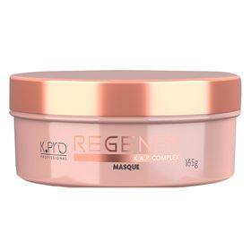 k-pro-regener-home-care-kit-1-shampoo-regener-kap-complex-240ml-1-condicionador-240g-1-mascara-165g-mascara