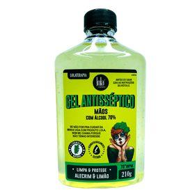 Alcool-em-Gel-Lola-Cosmetics-–-Gel-Antisseptico-Alecrim-e-Limao