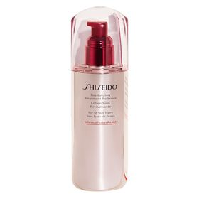 revitalizing-treatment-softener-shiseido-locao-suavizante