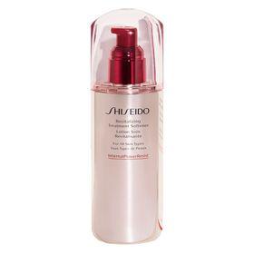 revitalizing-treatment-softener-shiseido-locao-suavizante