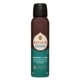 L-Occitane-au-Bresil-Pataua-Hidratacao-Equilibrante-–-Shampoo-a-Seco