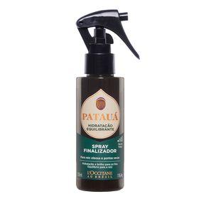 L'Occitane-au-Bresil-Pataua-Hidratacao-Equilibrante-–-Spray-Finalizador-