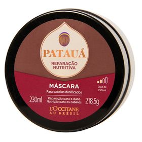 L'Occitane-au-Bresil-Pataua-Reparacao-Nutritiva-–-Mascara-Capilar