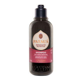 L'Occitane-au-Bresil-Pataua-Reparacao-Nutritiva---Shampoo-