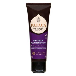 L-Occitane-au-Bresil-Pataua-Tratamento-Capilar-–-BB-Cream-Multibeneficios-