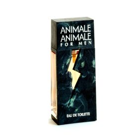animale-animale-for-men