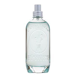 agua-de-colonia-loccitane-au-bresil-eau-de-cologne-ml
