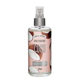 spray-perfumado-loccitane-au-bresil-coco-200ml