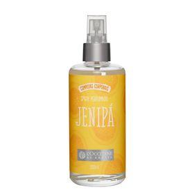 spray-perfumado-loccitane-au-bresil-jenipapo-200ml