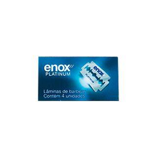 Carga-para-Aparelho-de-Barbear-Enox-–-Enox-Platinum-
