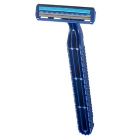 Aparelho-de-Barbear-Enox---Enox-GT2-para-Homens