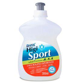 sabao-cremoso-daxx-higi-sport
